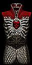 p6_necro_unique_chest_21_demonhunter_male.png