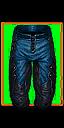 p41_unique_pants_001_demonhunter_male.png