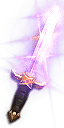 diablo-3-objects-wizardspike_g-icon.png