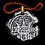 p66_unique_amulet_010_demonhunter_male.png